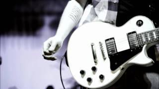 05 - Melodia - Ministério Face