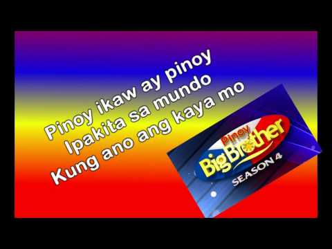 toni-gonzaga-pinoy-ako-official-video-lyrics-filipinovevo