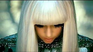 Lady Gaga - Poker Face (Deleted Scene)