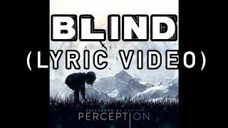 Breakdown Of Sanity - Blind (Lyric Video)