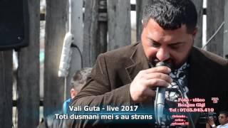 Vali Guta   toti dusmani mei s au strans - video by bozgan gigi