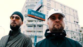 KSIĄŻĘ KAPOTA - W2P feat. MALIK MONTANA (prod. Fryta Beatz)