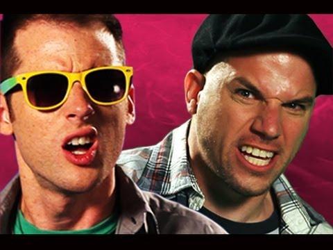 epic-rap-battles-of-history-the-final-battle-nice-peter-vs-epiclloyd-nicepeter