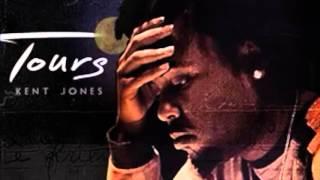 Kent Jones- Don't Mind [LYRICS]