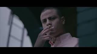 Lil Supa' - Hambre (Prod. Oldtape)