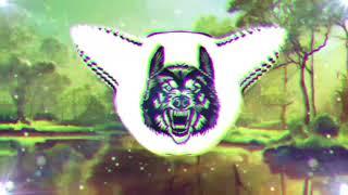 XXXTENTACION - XXXANAX [Prod. Cavalier] (Bass Boosted)