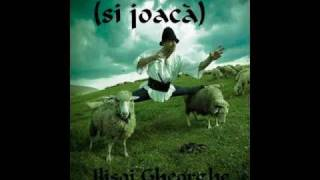 K1-Toti K1 (si joacà) (Ilisoi Gheorghe volume up)Volovàt Bucovina
