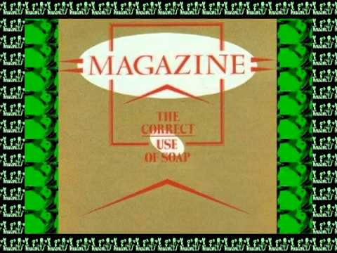 magazine-im-a-party-correct-use-of-soap-make-celebrities-history-makecelebshistory
