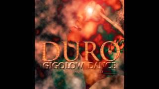 Gigolow Dance - Duro (Cover Audio)