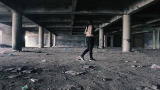 Alone (BTM-January 2017)
