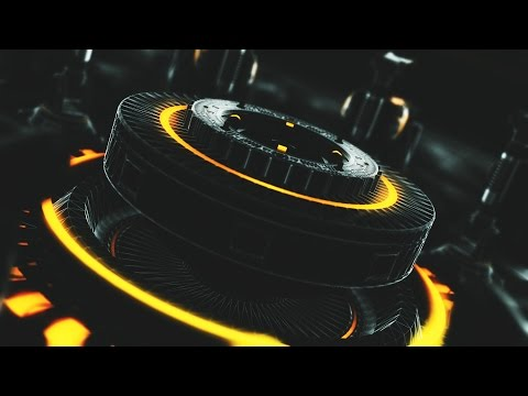 haken-the-endless-knot-lyric-video-insideoutmusictv