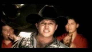 Carlos Jimenez  no te preocupes por mi