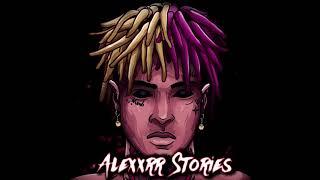XXXTentacion X LilPump -  Look How I Flex  MASHUP