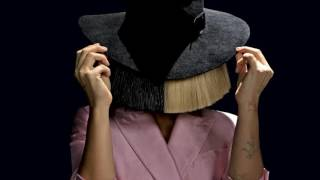 Sia - The Greatest (Background Vocals 3)