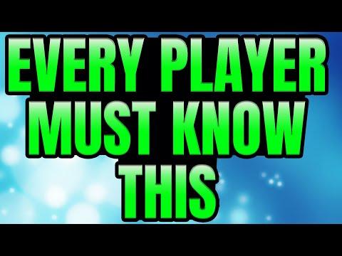 Huge Information Every Single Player Should Know I Raid Shadow Legends
