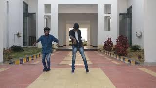 Rolex trance ##ayo-teo##rahulmanukola-akhilgoud