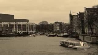 Josh Groban - You Raise Me Up (Alternate Video Clip AMSTERDAM)