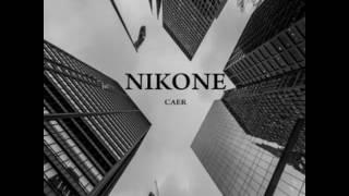 Gravedad-Nikone