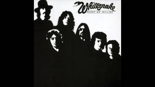 Whitesnake - Sweet Talker