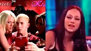 Eminem - Cash me outside how bow dah? (Without me) ft. Danielle