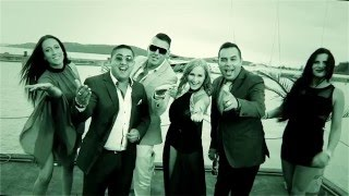 Jolly Feat. Kis Grófo & Bódi Csabi Gyertek Énekeljünk Együtt Official