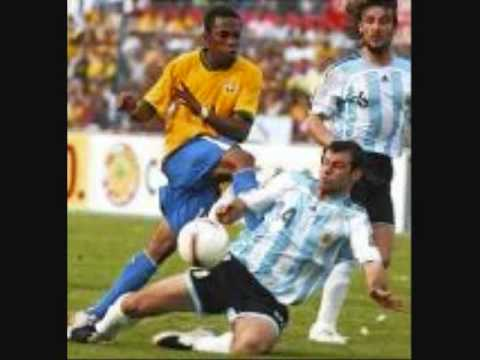 South Africa World Cup  2010, with a good coffee, audio Shakira Waka_Waka this is Africa.wmv