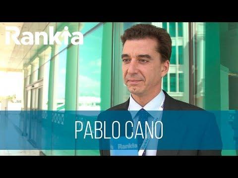Entrevistamos a Pablo Cano de NAO Sustainable AM. Nos explica en qué se diferencia NAO del resto de gestoras de fondos. Además nos habla de los criterios que sigue a la hora de seleccionar los activos que conforman la cartera del fondo de inversión ASG.