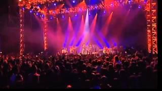 Dżem Zapal Świeczkę 30-lecie (Koncert z okazji 30 urodzin- live)
