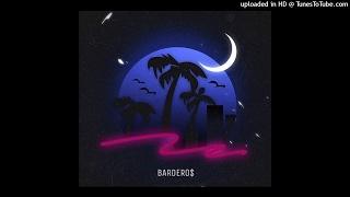 BARDERO$ • SALUD