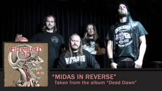 ENTOMBED A.D. - Midas In Reverse (Album Track)
