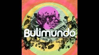 Bulimundo - M'Bem Di Fora