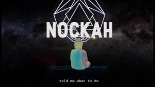 Nockah - Buddha (Official Video)