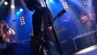 GUNS'N'ROSES by DUST'N'BONES - Live and let die