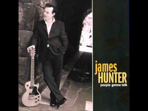 james-hunter-riot-in-my-heart-2006-dave-wood
