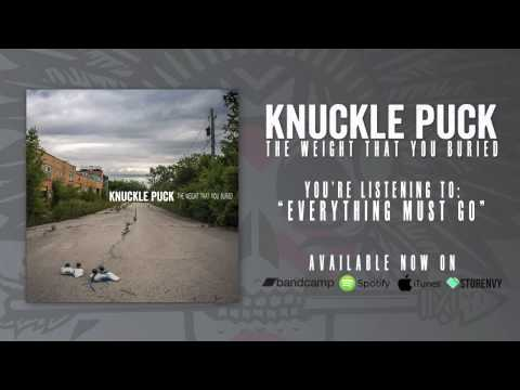 knuckle-puck-everything-must-go-knuckle-puck