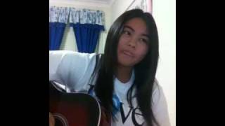 This is me ; Charmaine [cover]