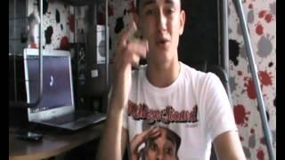 L.O.I.C Freestyle Video 3