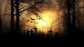 Epic Vampire Music - Flight of the Bats