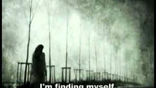 Word of God Speak  Mercy Me with lyrics   YouTube