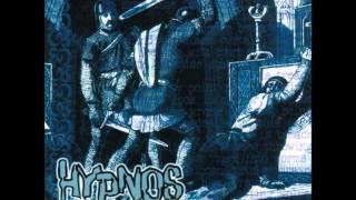 Hypnos - Endorsed By Satan