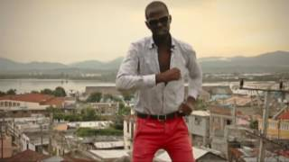 Palon Divino - Chacolate MC_Club Remix ( DJ LUCKY ft DJ ARROW & MIAMI4EVER )