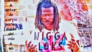 Nigga Loks - Di mi pa bo