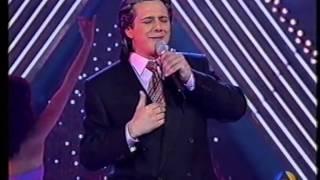 """DOMINGO RAMOS """"ESTA COBARDÍA"""" F. M. MONCADA-P. CEPERO"""