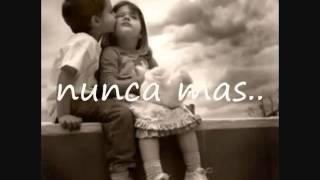 Laura Pausini cuando se ama letra1