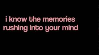 The Fray - Heartbeat (Official Lyric Video)