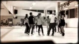 Miguelito Valdes - Intro Salsa Cubana