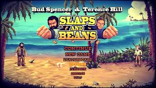 Come Scaricare Bud Spencer & Terence Hill - Slaps And Beans  The Game