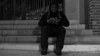 Philly Swain - looking down official video