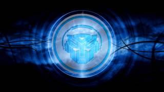 Transformers - Scorponok Remix