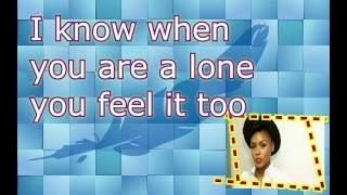 What is love? Janelle Monae/ Rio 2./Good Quality/lyrics